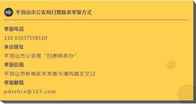 微信截图_20200720154113.png